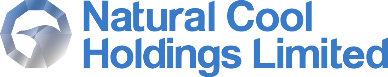 Natural Cool Holdings